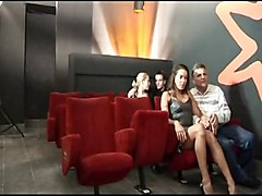 turkey sex star cinema scene
