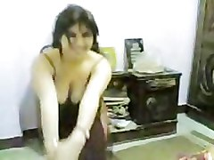 hottest belly dance