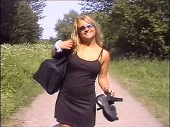 deutsche porno private