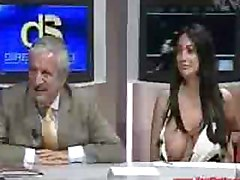 sex shows on tv