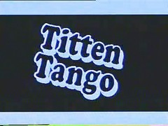 big tits retro vintage