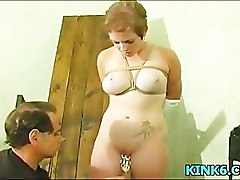 bdsm japan needle nadel