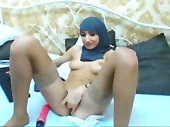 muslim masturbation