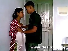 teen indian virgin girlfriend