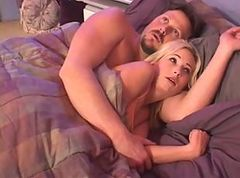 double anal cumshot compilation