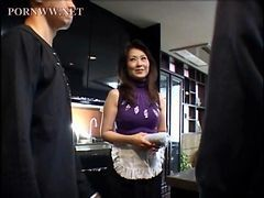 japanese anal asian anal