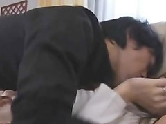 teen chinami saka yumi kazama 1 by xvideos