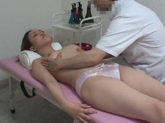 spying and then fuck her sexy step mom