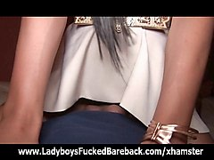 this video is presented by ladyboy pussy paysite