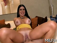 mature pregnant amateur mother extreme pussy