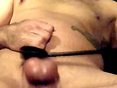 cbt instruction cei joi task humiliation
