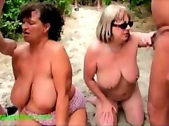 german girls out dogging and loving cock