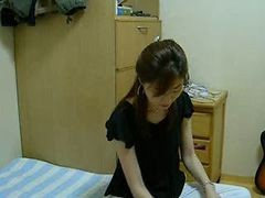 korean live cam