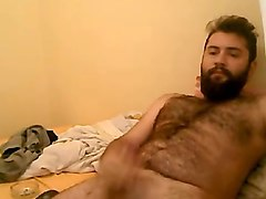 orient bears hairy turkish male fucking women