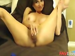 tranny flexible