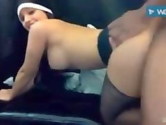 nun dreams