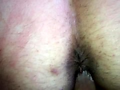 extreme vaginal pain