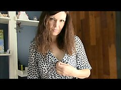 ballbusting instructions cbt webcam
