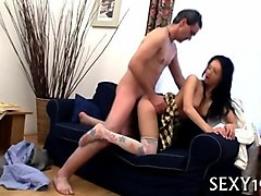 anal mother son sons teacher