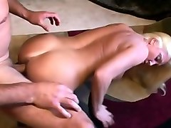 homemade amateur big tits riding on top