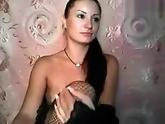 webcam dance sexy