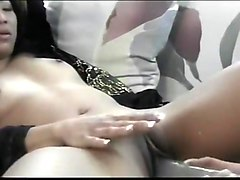 lesbian girl first time with a biy