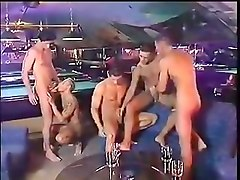 dancing at home sexy hot arab