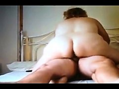 big ass mom daughter