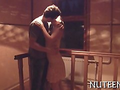 teens for cash 16 disc 2 by xvideos