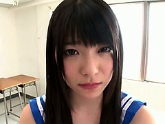 japanese av girls