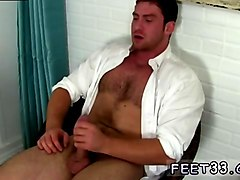 gay feet suck