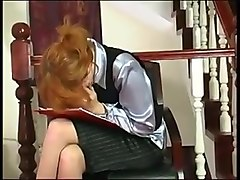 russian lesbians strapon