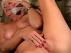 granny anal compilatio n tubes