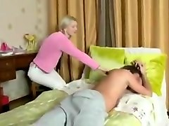 couple anal toynf