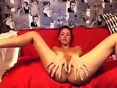 very big penis and tits of mature shemale