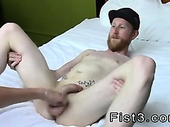 french couple anal