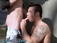 white guy anal with ebony