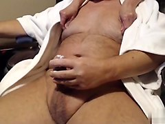 orgasm from nipple play