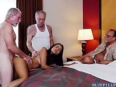 old south indian man with girl xxx hot
