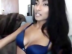 asian college girls dance