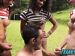 private lustschweine sperma gang bang party 2