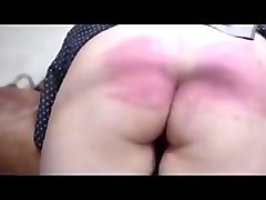 indian painful crying first time anal
