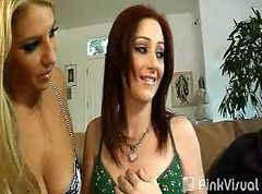 seduce stepmom