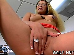big ass mom latin son fuck amateur