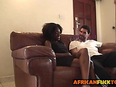 black african mendoing sex with 20yrs girl