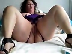 shemale orgasm while getting fucked