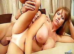 french milf public sex in airport