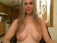big ass mom latina son fuck