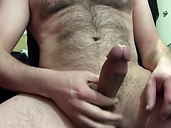 jerk off instruction nipple play