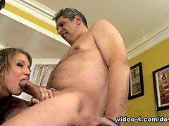 big tits riding orgasm